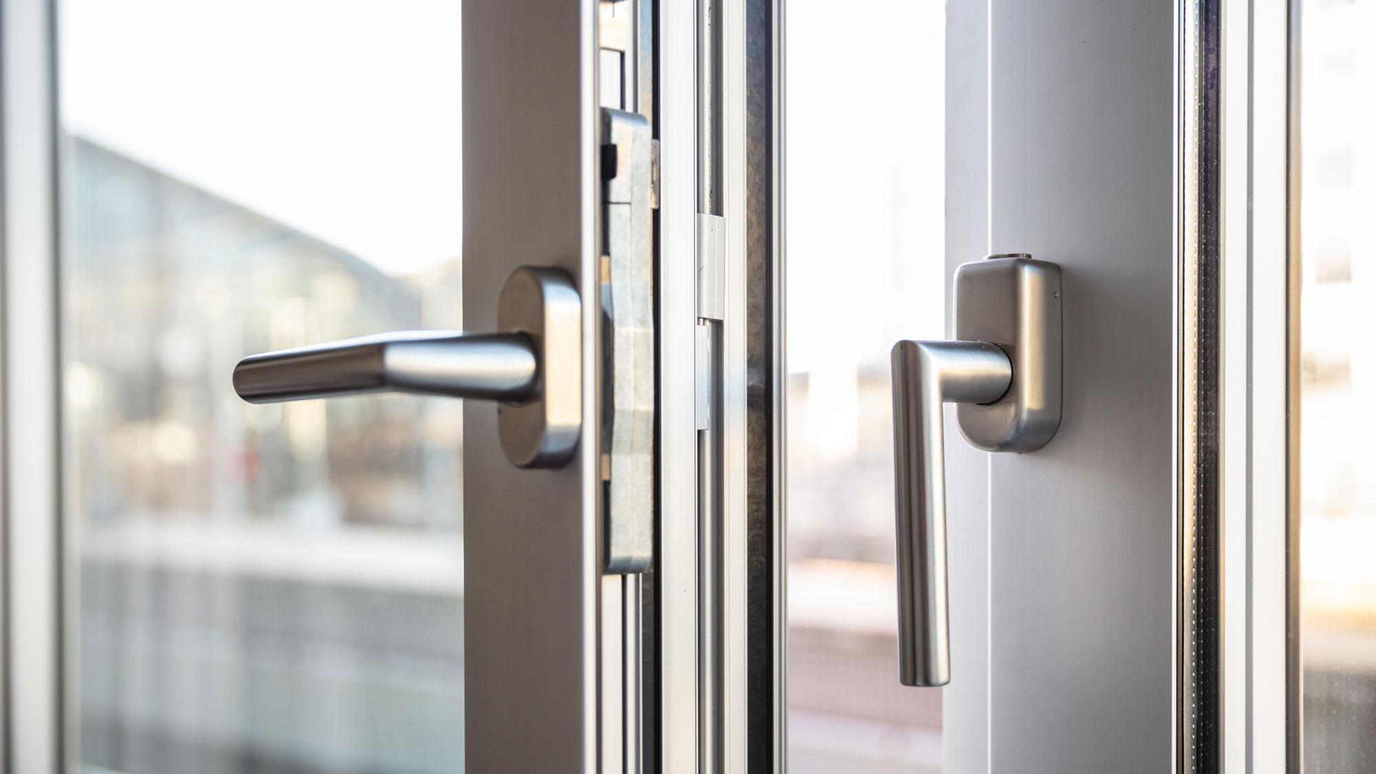 1-04-Türen/Fenster