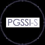 PGSSI-S