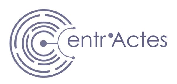 logo entr'actes