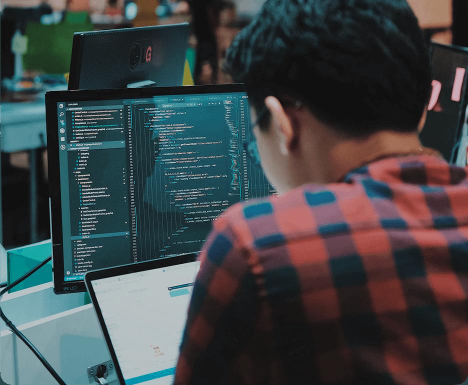 développeur applications e-santé