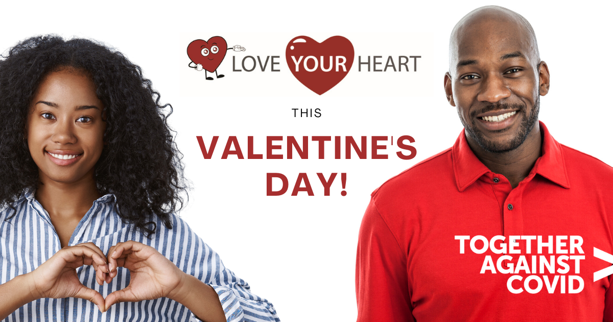 https://www.livewellsd.org/content/livewell/home/love-your-heart.html