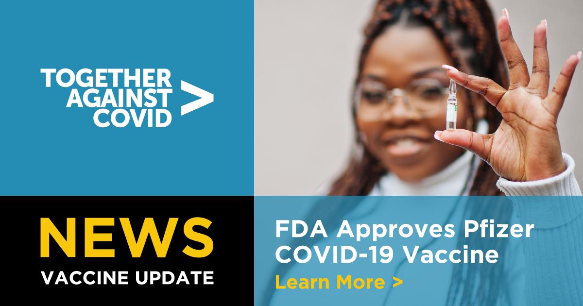 https://www.fda.gov/news-events/press-announcements/fda-approves-first-covid-19-vaccine