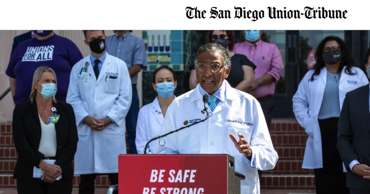 https://www.sandiegouniontribune.com/news/health/story/2021-08-25/multicultural-health-foundation-chosen-as-2021-nonprofit-of-the-year
