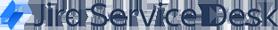 jira app logo