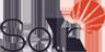 solr platform logo