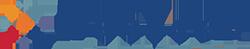 tableau app logo