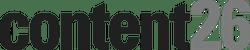 Content26 company logo