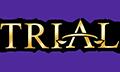 Dordick Trial College logo