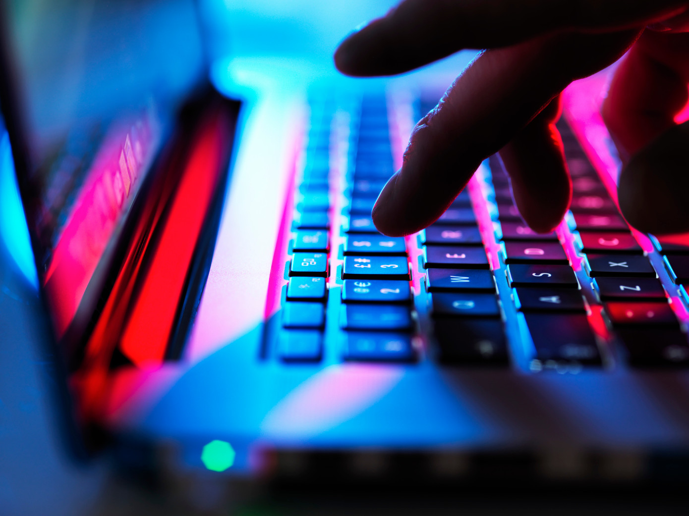 Over 15 BILLION pieces of stolen data are now available on the dark web.
