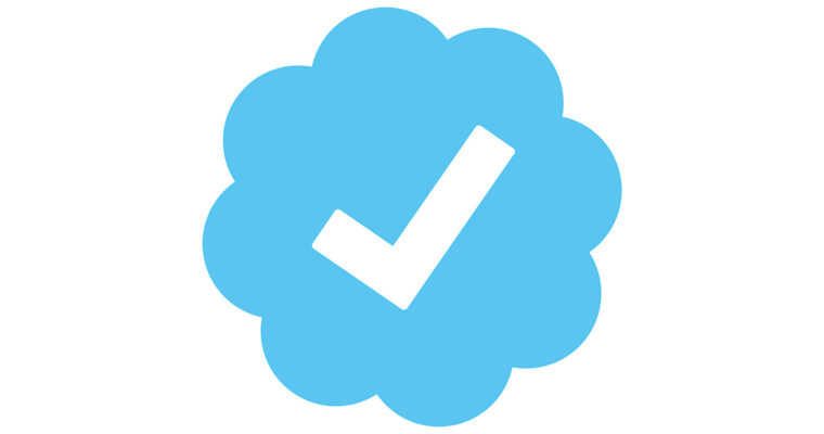 Twitter's updated verification policy still falls short