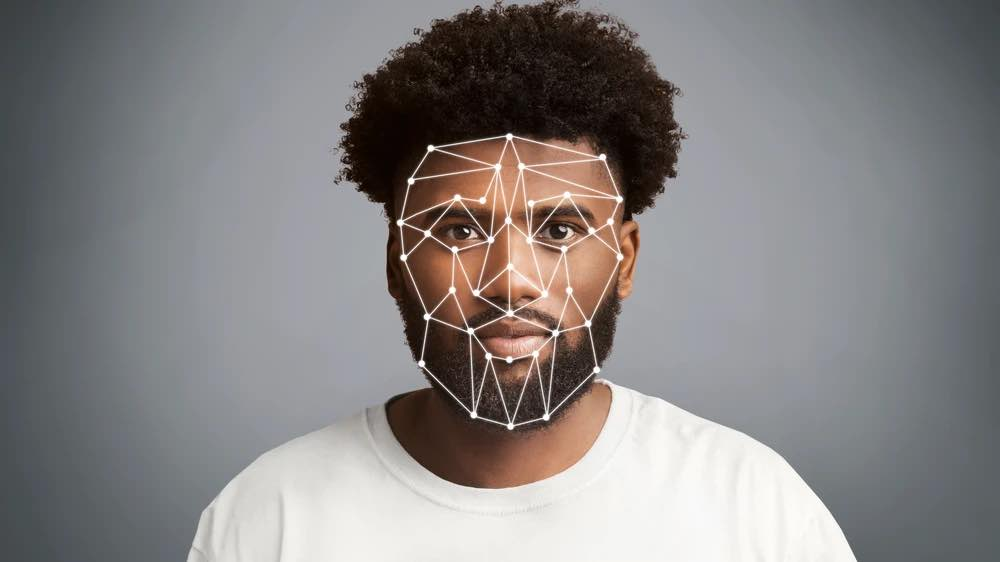 An app claims it can detect trustworthiness from your face and voice. Experts aren't so sure.