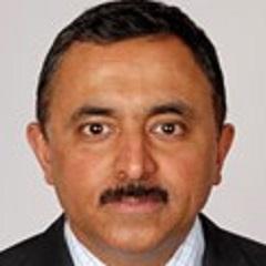 Vivek Panikkar