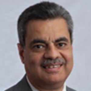 Hany Lotfallah