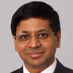 Athur Harikrishnan