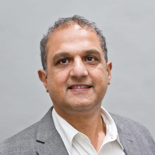 Asif Pardiwala