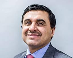 Radwan Faraj