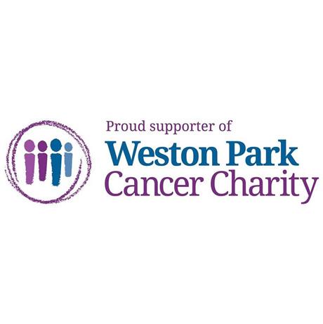 Weston Park Cancer Charity