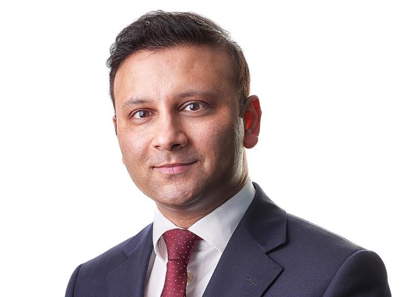 Sami Hassan