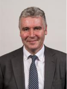 One Health Group board welcomes Zak McMurray as Non-Executive Director