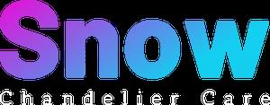 Wet Lion Logo