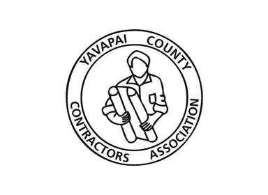 Yavapai County Contractors Association
