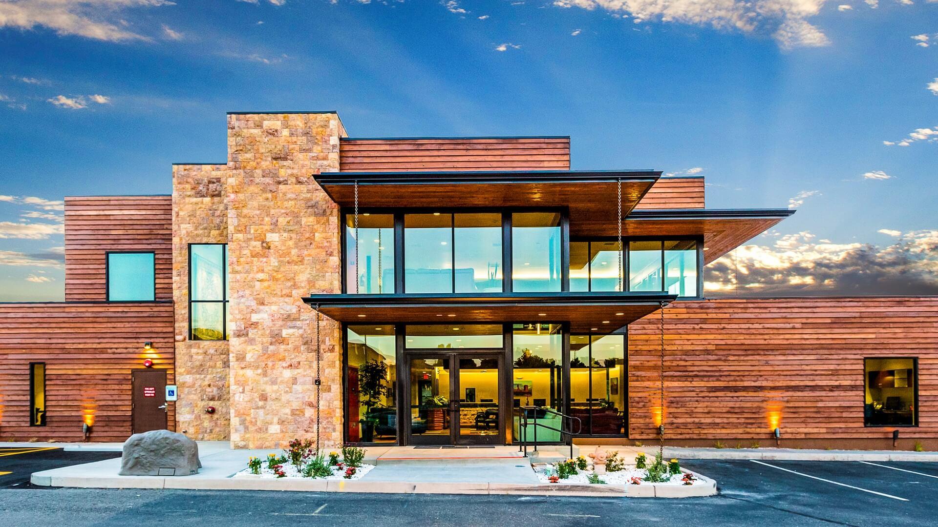 JEBCO Construction Companies-Prescott AZ