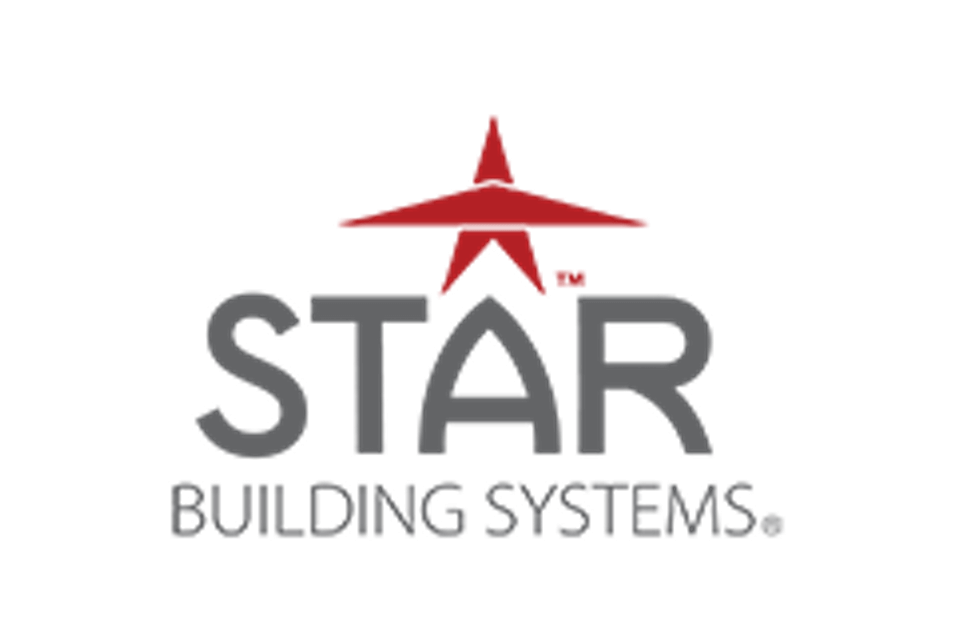 Star Building Systems recognizes Jebco Construction Companies for 2015 accomplishments