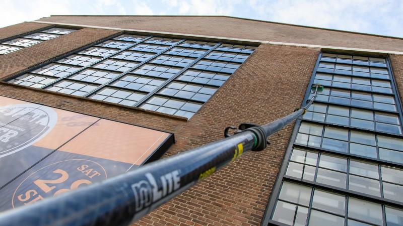 Theater De Kampanje Den Helder | Proschoon