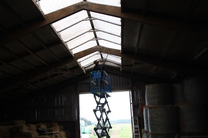 Proschoon aan het werk bij Zorgboerderij Dijkgatshoeve_THUMB