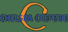 Chelsea Creperie logo