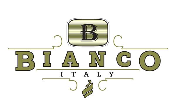BGX logo