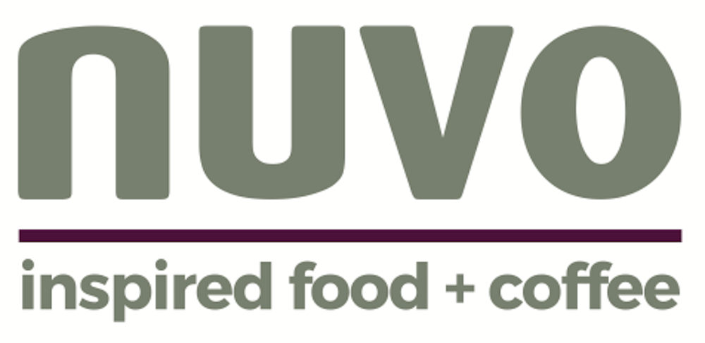 Eat Nuvo