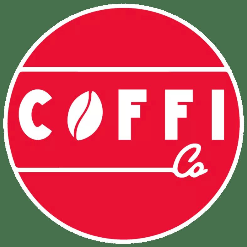 Coffi Co