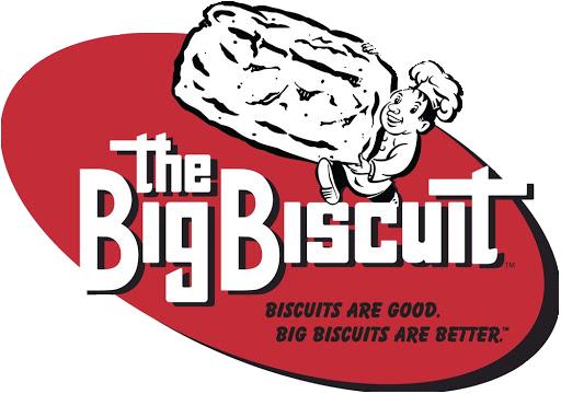 Big Biscuit