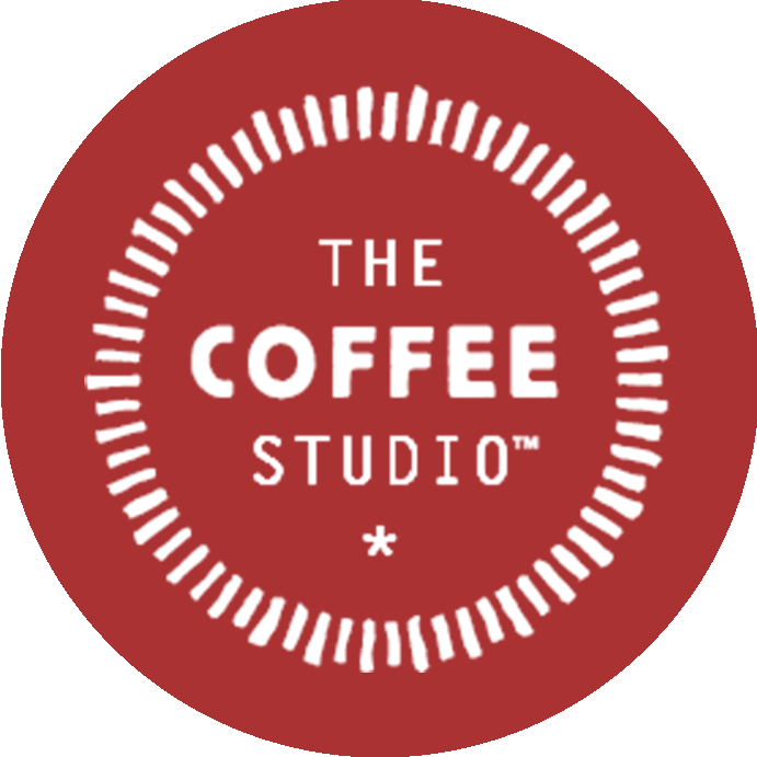 Coffee Studio