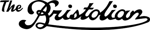Bristolian