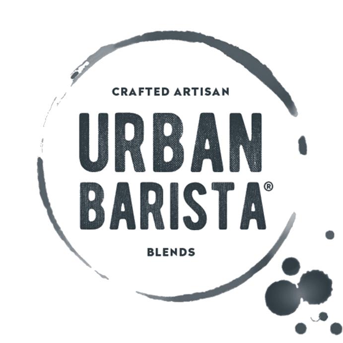 Urban Barista