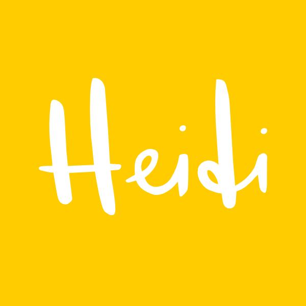 Heidi Bakery