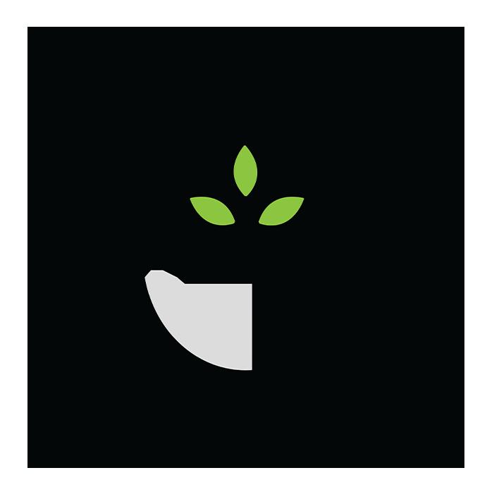 Liv's Juice Bar