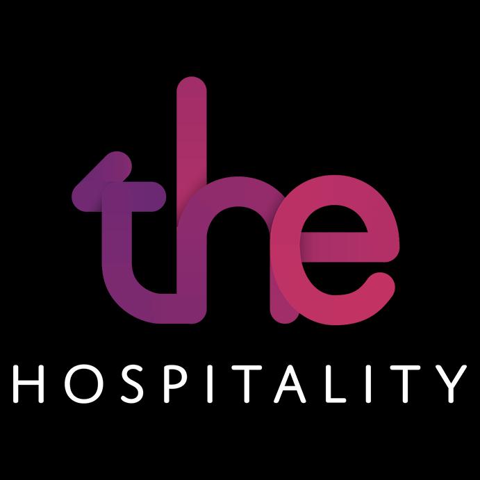 T.H.E. Hospitality