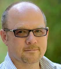 Simon Kelton