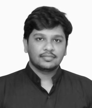 Karthik Naik