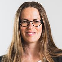 Vanessa Friesen - Winnipeg Immigration Lawyer
