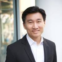 Minh Phan, Senior Director of Project Management, Gainsight