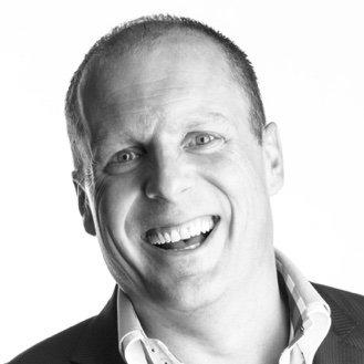 Derk Hendriksen, Co-CEO Treasure8