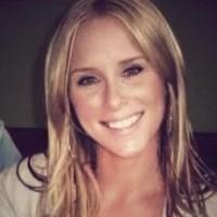 Natalie Lewis, Talent Development, Juniper Networks