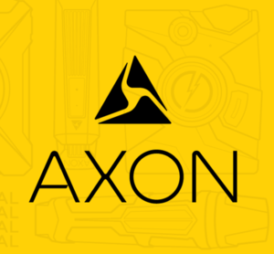 Want to block competitors from stealing your talent? Try this ingenious approach from Axon