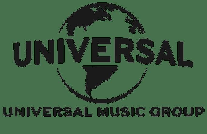 universal_music_group_logo+_.png