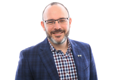 Building a Culture First Company with Engagement Data: An Interview with Craig Forman