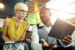 Performance Management for Startups: Where to start?